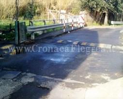 ponte Gavitello
