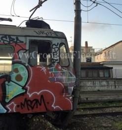 treno deragliato torregaveta4