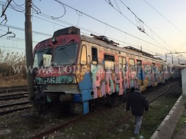 treno deragliato torregaveta7