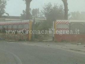 via Panoramica 7