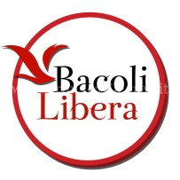 bacoli libera logo