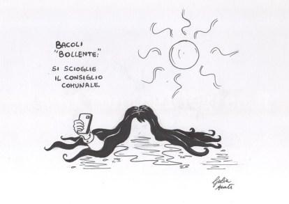 vignetta bacoli
