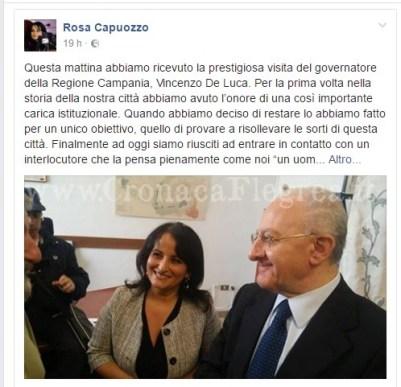 post_capuozzo_facebook