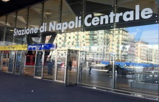stazione_napoli_centrale