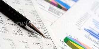 gestione-finanziaria-e-analisi-di-bilancio