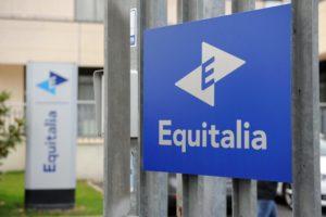 Condono fiscale di Renzi? Maxi sconto sulle cartelle, Equitalia rottamata