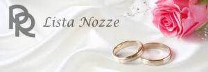 Lista di nozze new style: Pane, salame, pasta, uova: la lista di nozze si fa nella bottega di paese