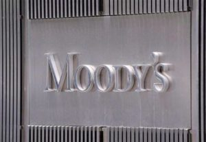 Moody's patteggia 864 milioni in Usa: rating gonfiati. In Italia, a Trani...