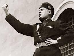 Elezioni ma quando? Il fattore Mattarella. Con una legge come Italicum Mussolini andò al potere