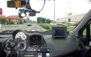Autovelox Scout speed: annullata la prima multa, ora le altre...
