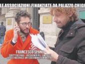 Italia ostaggio di taxi, ambulanti, minoranze: Pd, trans, rom...