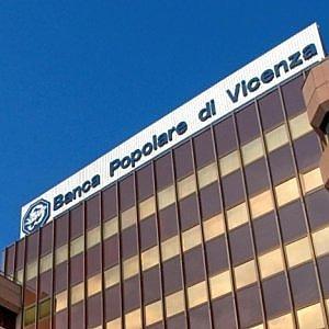 Popolare Vicenza, c'è un giudice a Verona che ordina: restituite il capitale ma intanto...