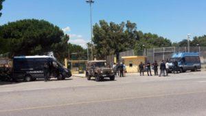 Al Cara di Crotone comanda(va) la 'Ndrangheta: lo scoprono dopo 10 anni