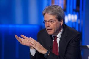 Tasse, Imu, prescrizione abolita: la quinta colonna colpisce Gentiloni da Bruxelles