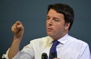 Renzi annuncia: si voterà nel 2018. C'è da fidarsi?