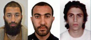 Il terzo terrorista di Londra è italo-marocchino: la madre vive a Bologna