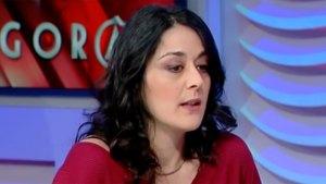 """Boldrini? Fedeli? """"Femminismo d'accatto"""", la anti Farinetti sbranata e loro zitte"""