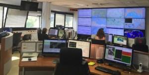 """Bufala di Stato. """"Terremoto 5,1 a Macerata"""". Errore Ingv: il sisma era nelle Filippine"""