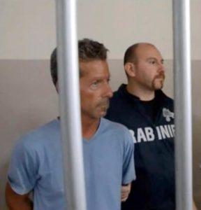 Omicidio Yara, ergastolo per Bossetti: confermata la condanna, ricorso in cassazione dei legali