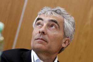 Inps, Boeri rivela: con le vostre pensioni pagheremo il reddito di inclusione