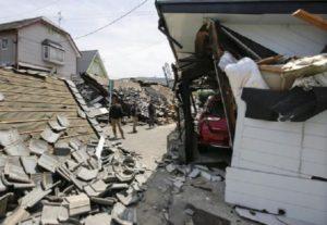 Terremoto e ricostruzione, il caos è il sistema Errani, troppi galli a cantare. E ora sarà peggio