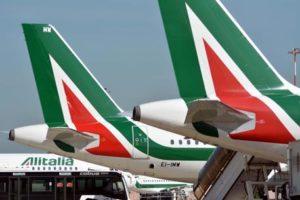Alitalia venduta di nuovo, Ryanair vale 21 miliardi, non è solo questione di costi...