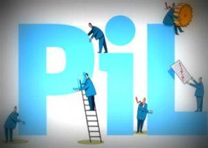 Pil, nel secondo trimestre a +0,4%: si punta a 1,5% a fine anno