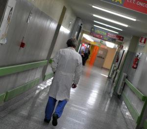 A Roma sospetti su un trapianto di cuore malato a Vicenza salvato con lo stecchino nel cuore
