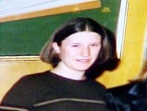 Delitto Mollicone: ragazza picchiata e soffocata, così morì la diciottenne di Arce