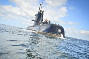 Sottomarino scomparso, la speranza si affievolisce: quei rumori non erano i suoi