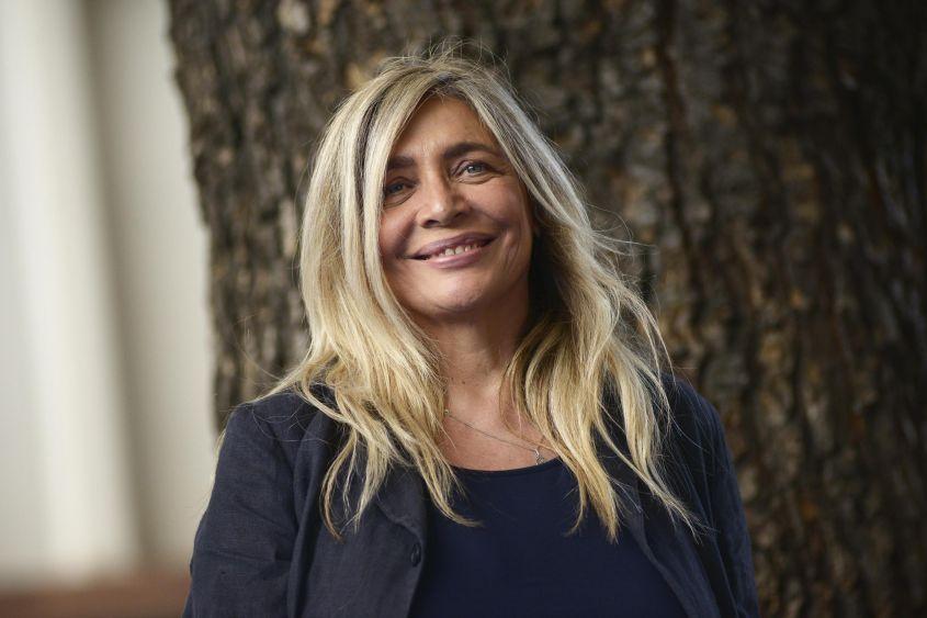 """Mara Venier: """"Quella volta che fui molestata da un politico importante"""""""