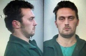 Igor il russo, fuga finita: arrestato in Spagna, nella sparatoria morte 3 persone