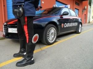 """Catania, rapina finisce in omicidio: due sorelle accoltellate. Il procuratore: """"Scena del delitto raccapricciante"""""""