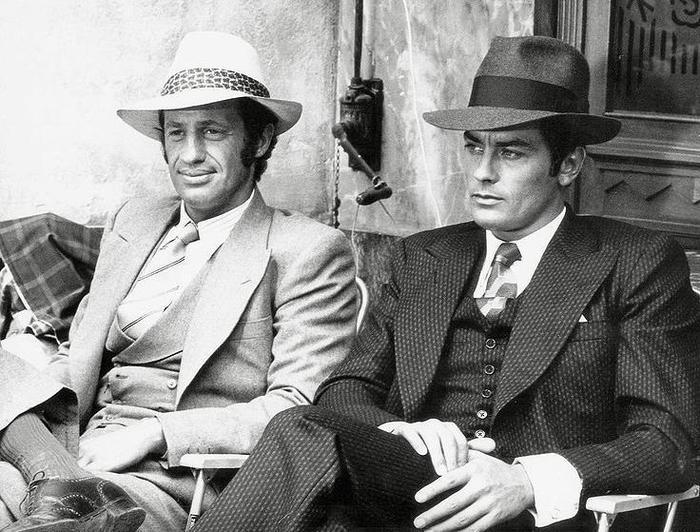 Respinto il concordato: Borsalino è fallita, fu storica azienda di cappelli