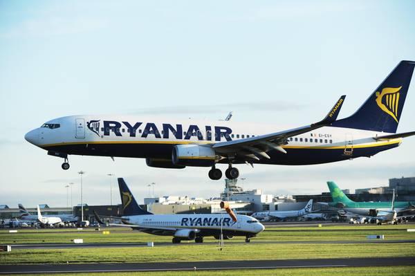 """""""Riconosciamo i sindacati"""". La svolta storica di Ryanair per evitare gli scioperi"""