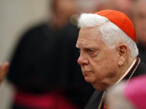 Morto il cardinale Law: fu coinvolto nell'inchiesta Spotlight sui casi di pedofilia