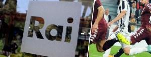 Rai, sciopero giornalisti per mancata assegnazione diritti in chiaro: Juve-Torino senza telecronaca