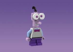 Paura sotto stress: lo studio sull'intelligenza artificiale crea il robot simile all'uomo