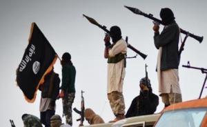 Allerta attentati per Natale, Isis minaccia Vienna