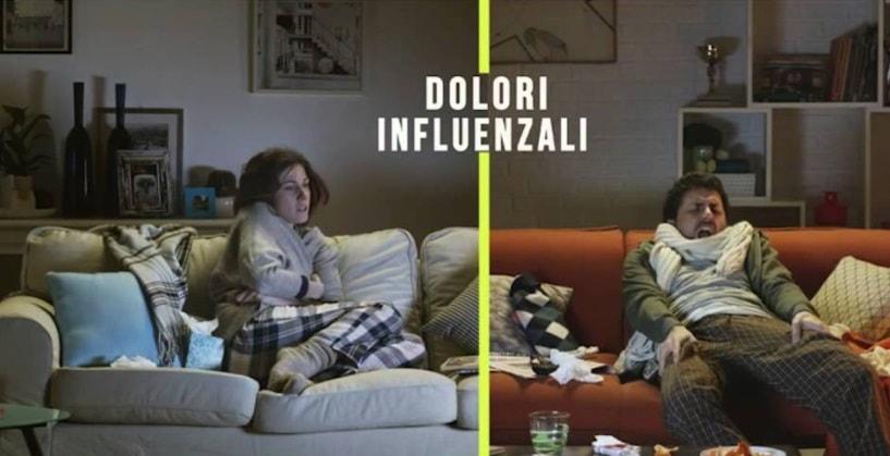 Influenza: geni femminili più resistenti, gli uomini soffrono di più