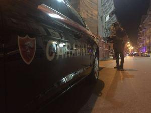 Milano, prima la droga poi gli abusi: 3 arresti, incastrati da video e Dna