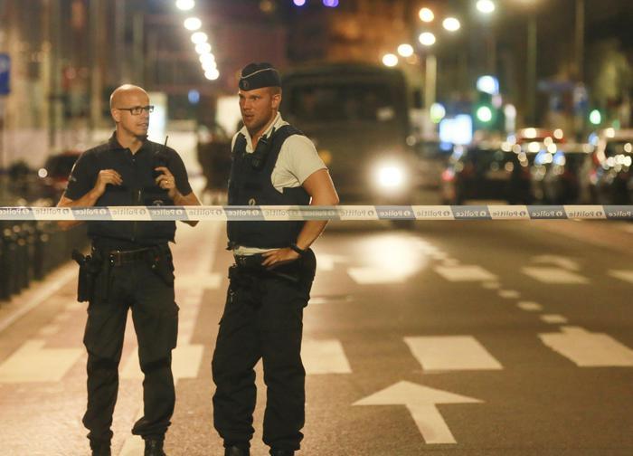 Belgio, esplode pizzeria italiana: due vittime, un italiano tra i feriti. No terrorismo