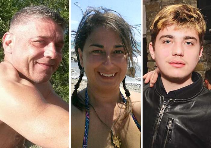 Monossido di carbonio, un altro caso di intossicazione: morte tre persone in provincia di Alessandria