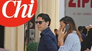 Giancarlo Tulliani fa fermare giornalista Daniele Bonistalli a Dubai