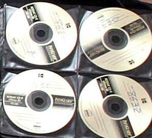 Compact disc, fine di un'epoca: negli Stati Uniti chiude l'ultima fabbrica