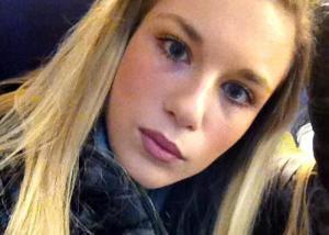 Milano, ragazza di 19 anni uccisa a coltellate: sospetti su un tranviere che la stava ospitando nel suo appartamento