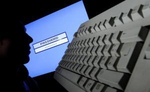 M5s, scovato l'hacker autore dell'attacco alla piattaforma Rousseau: è un 30enne veneto