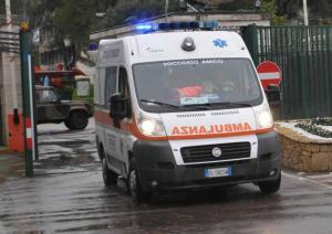 35 bambini intossicati a scuola dopo la mensa: i Nas indagano in provincia di Trapani