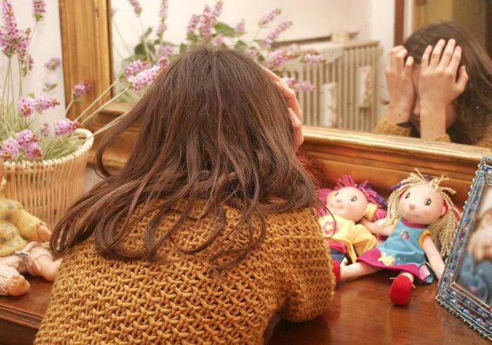 Forlì, coppia ospitava ragazza di Chernobyl: violentata e truffata per anni