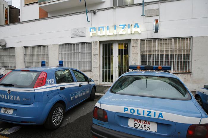 Viterbo, arrestato grazie a segnalazione Fbi: aveva materiale per confezionare ordigni esplosivi
